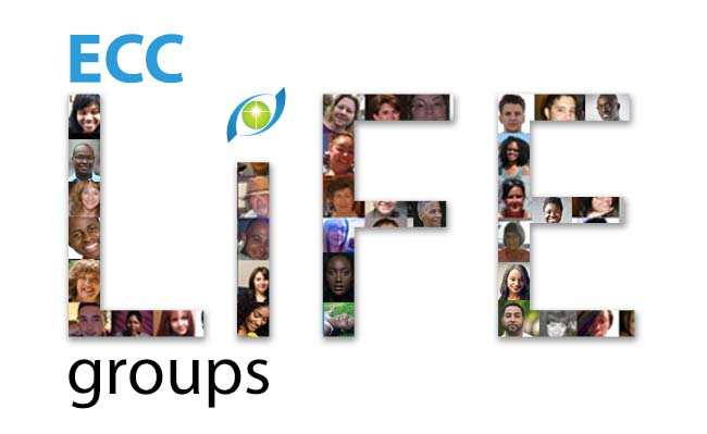 life-groups-logo