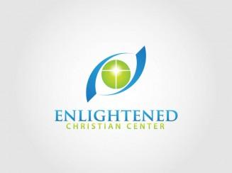 EnlightenedLogo